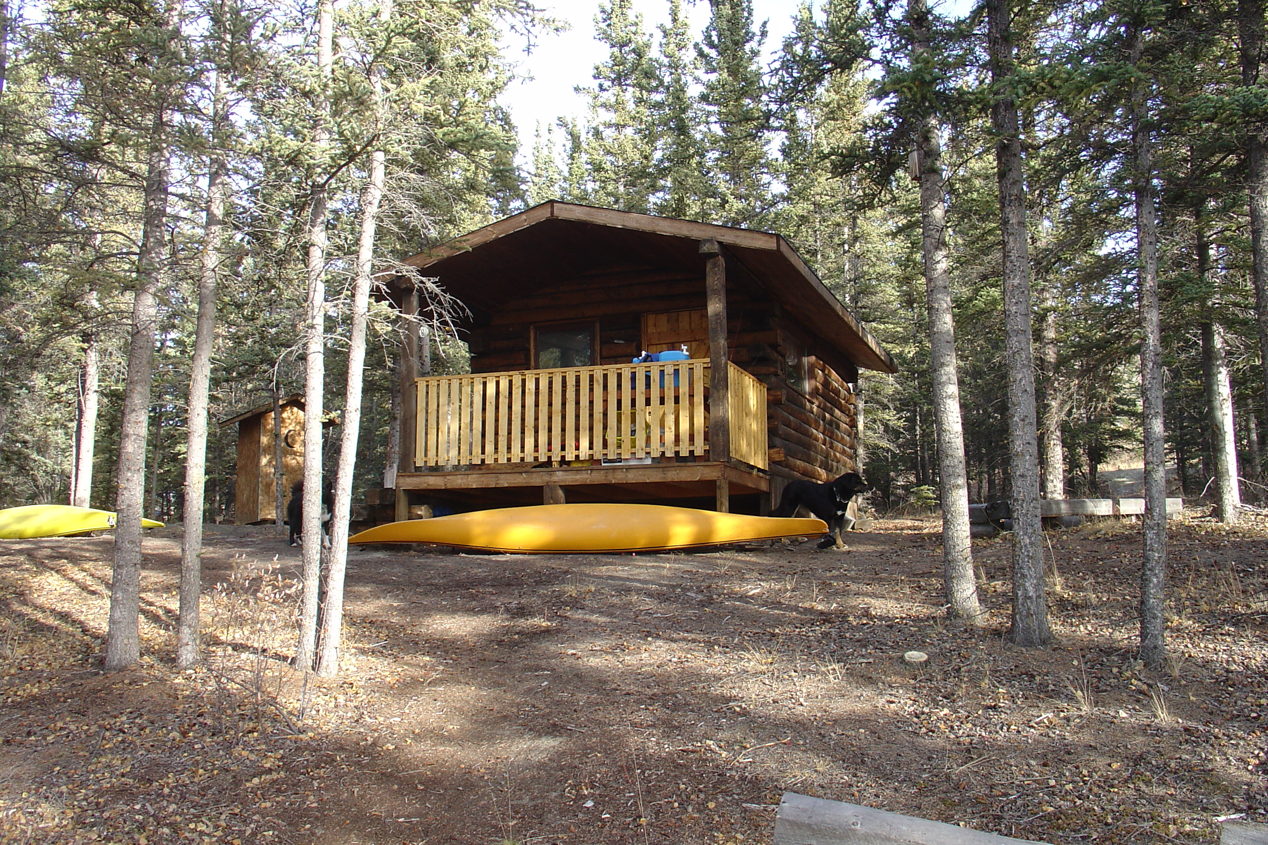 lodging park trip cabins love sequoia national guide to loathing angeles los quick img