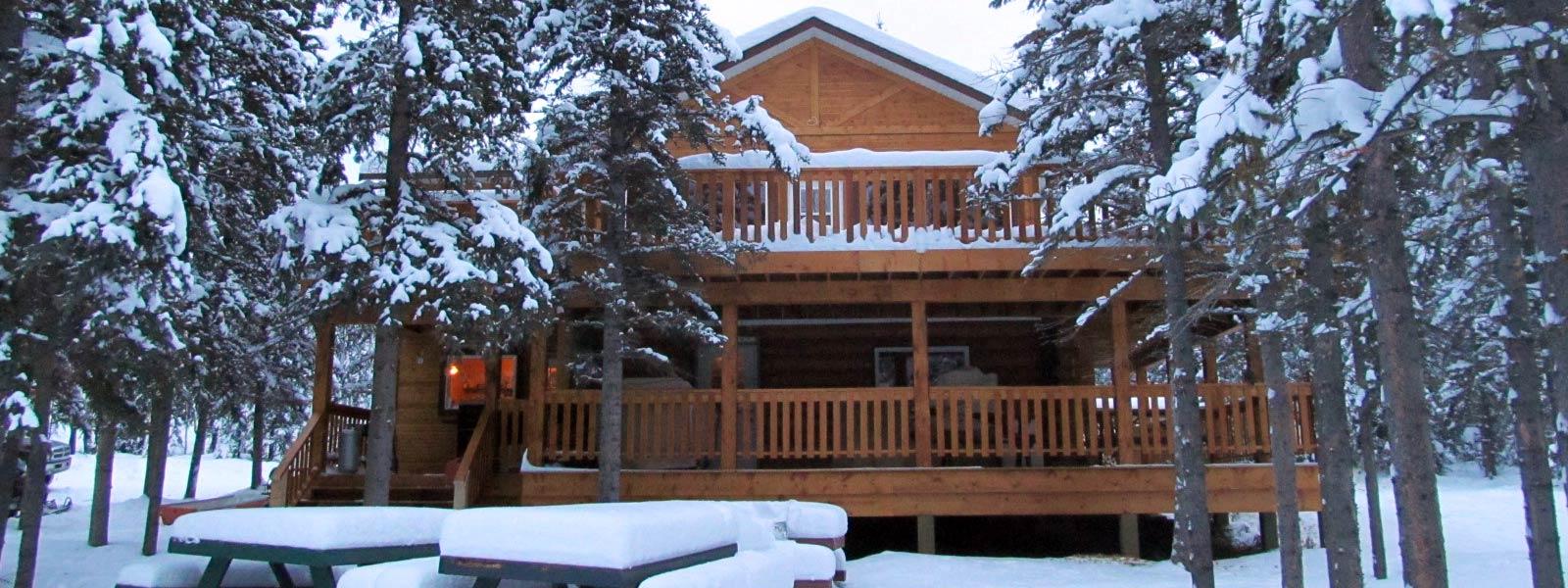 The-Fox-Bay-Lodge-Yukon