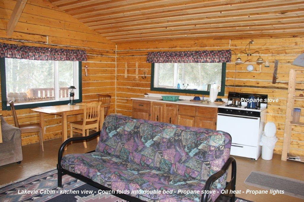 Lakeview main download pdf for Lakeview cabin download