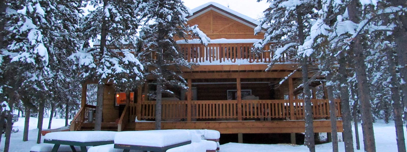 The-Fox-Bay-Lodge-Yukon