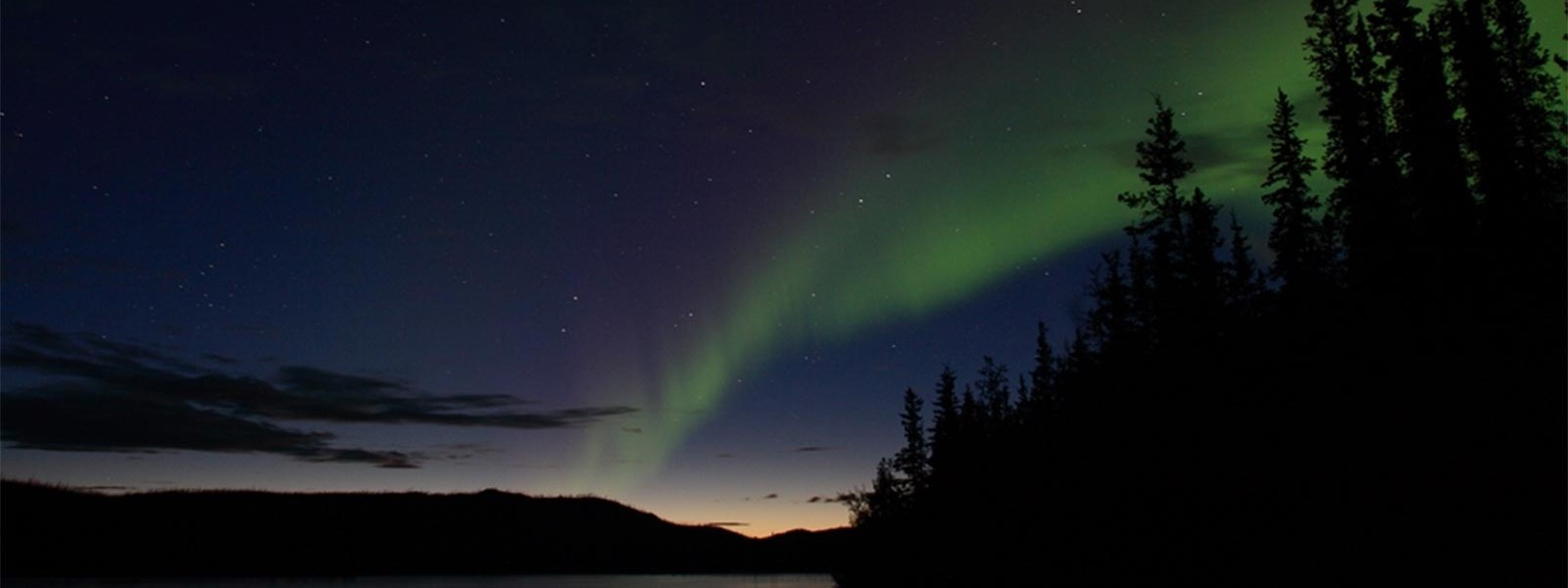 Yukon-Northern-Lights-horizontal